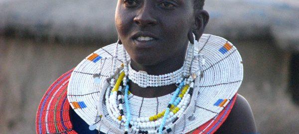 Tanzania Cultural Tours1